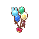 Int 3840 balloon1 cmps.png