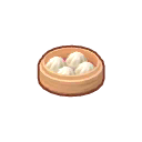 Int tre10 xiaolongbao cmps.png