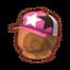 Cap cap star.png