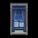 Car wall clt18 window2 cmps.png
