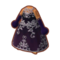 Dark-Ombre Dress.png