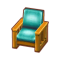 Furniture Ranch Armchair.png