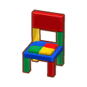 Rmk col chairS.png