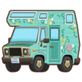 Car Pattern Garden Party Icon.png