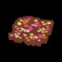 Int 2590 flower cmps.png