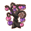 Int 2790 tree cmps.png