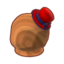 Small Silk Hat.png