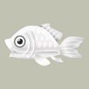 Fish fst1303.png