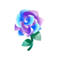 Gothic Fusion Roses.png