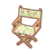 Int 11000 chair flower 001 03 cmps.png