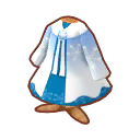 Snow Princess Top.png