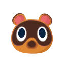 Timmy Icon.png