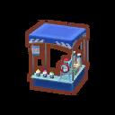 Int 2570 shop ice cmps.png