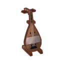 Int oth lute.png