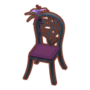 Lily-Wedding Chair.png