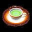 Rmk oth tea 02.png