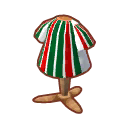 Tops stripe rally.png