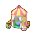 Amenity Cute Tent 2.png