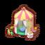 Amenity Cute Tent 2.png