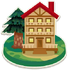 Cabin Icon.png