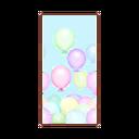 Car wall clt49 balloon cmps.png