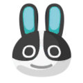 Dotty Icon.png
