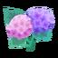 Ev flower 045 01.png