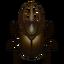 Insect moellenkbt.png