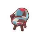 Int 2370 chairs3 cmps.png