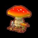 Int tre03 mushroom cmps.png