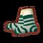 Sock border grn.png