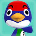 Jay Picture.png