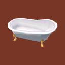 Rmk oth bathtub.png