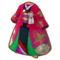Tops 3320 kimono2 cmps.png