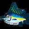 Fish kajiki.png