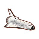 Furniture Space Shuttle.png