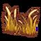 Int foc23 grass cmps.png