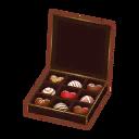 Int fst21 chocolatebox cmps.png