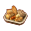 Int oth breads.png