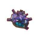 Int spl shell.png
