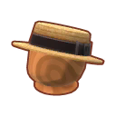 Straw Boater.png