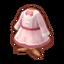 Tops clt59 dress2 cmps.png