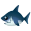 Fish fst0203.png