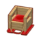 Furniture Sleigh.png