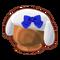 Cinnamoroll Hat.png