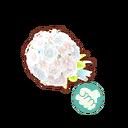 Goods clt34 bouquet white cmps.png