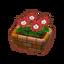 Int 2050 flower2 cmps.png