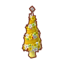 Int 3160 XmasS2 cmps.png