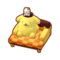 Pompompurin couch.png
