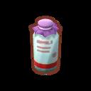 Fg milk.png